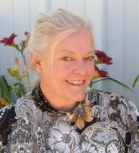 About Linda Bean Tarot Card Reader